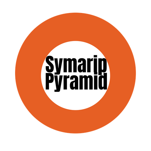 Symarip Pyramid